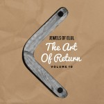 Coming Soon: Jewels of Elul X – The Art of Return