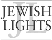 Essential Resources for High Holy Day Preparation from Jewish Lights